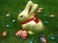 gold-bunny-710807.jpg