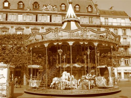 carrousel-paris.jpg