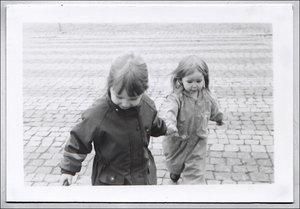 children_by_gee202.jpg