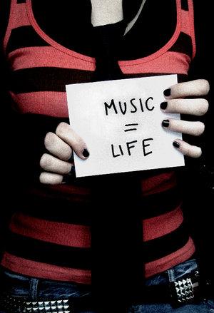 music_equal_life_by_mariko_chwan.jpg