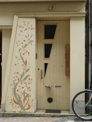 puerta-bordeaux.jpg