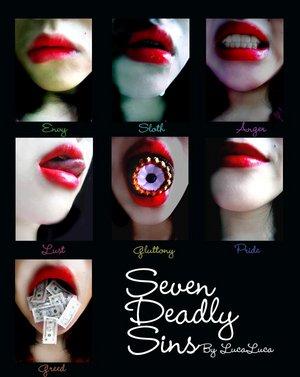 seven_deadly_sins_by_lucaluca.jpg
