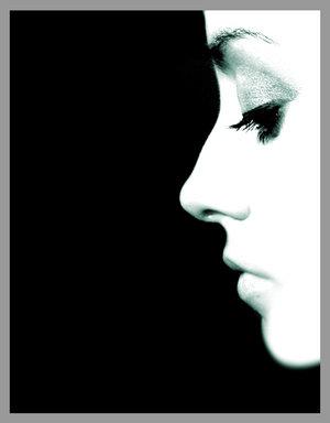 silence_by_lithiumfx.jpg