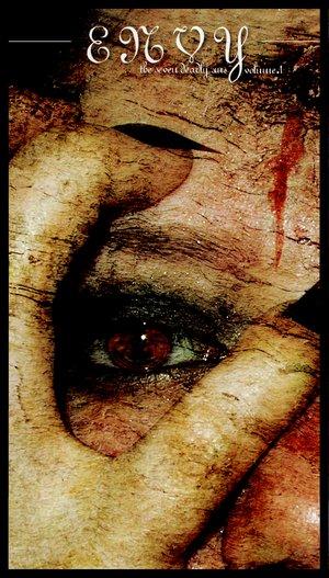 the_seven_deadly_sins___envy_by_tix.jpg