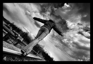 i_wanna_fly_away_by_angelreich.jpg