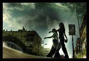 a_walk_on_the_other_side_by_gilad.jpg