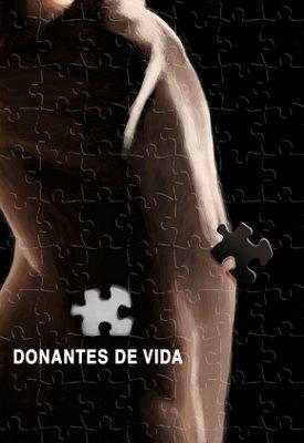 donantes.jpg