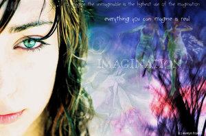 imagination_by_iced_cherriez.jpg