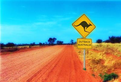 outback_australia-custom.jpg