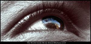 the_world_inside_me_by_mentallydeceased.jpg