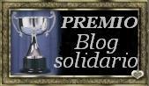 premioblogsolidario.jpg