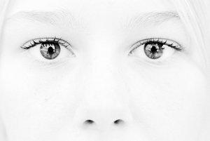 the_eyes.jpg