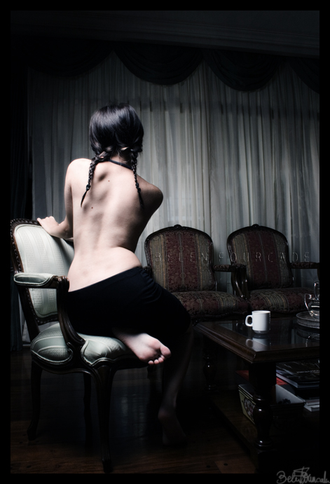 black_coffee_large_by_elektrische.jpg