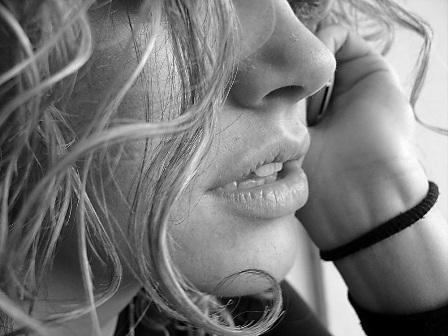 lips_by_girija.jpg