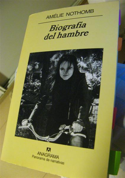 biografia-del-hambre-002-medium.jpg