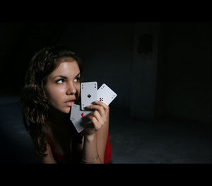 play_with_cards_by_sorretto.jpg