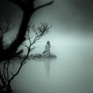silence_by_donjuki.jpg