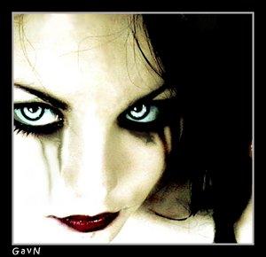 you_give_me_the_creeps_.jpg
