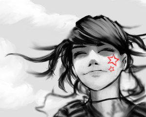 breath__n__smile_by_neoyume.jpg