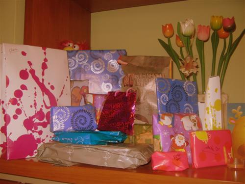 regalos-custom-2.jpg