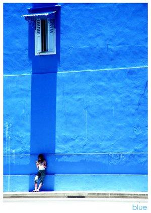blue-by-mr-stick.jpg