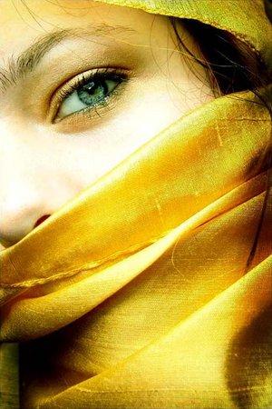 yellow_by_jalehminau.jpg