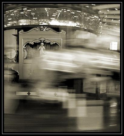 carousel_by_muffinman06517-custom-2.jpg
