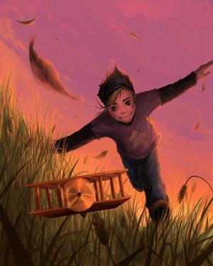 one_day_i__ll_fly_away_by_aquasixio.jpg