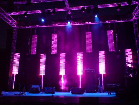 escenario.jpg