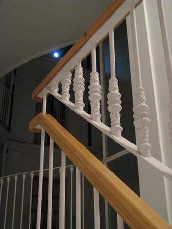 luna-en-la-escalera2.jpg