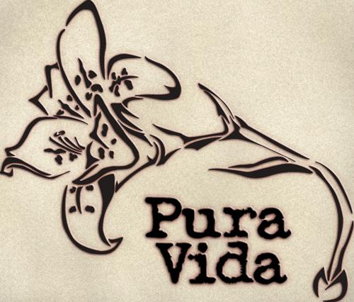 pura_vida_by_demonnoa1