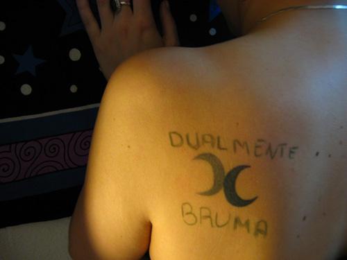 bruma-2-anos-004