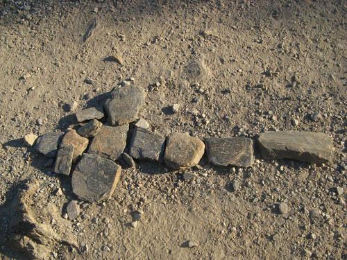 flecha-piedras