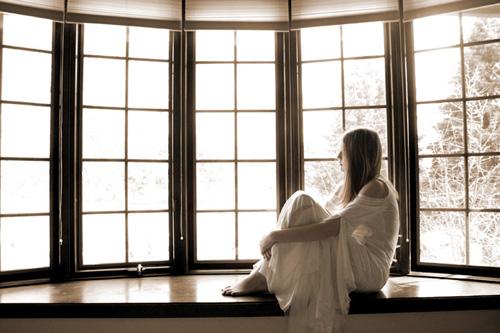 tasha_at_the_window