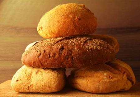 bread_by_tasick