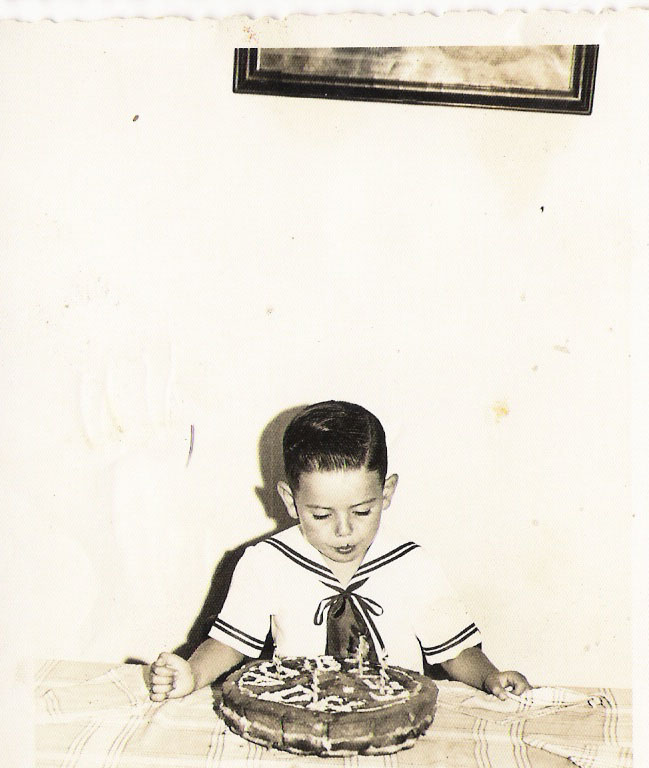 papa-13-7-1958-1