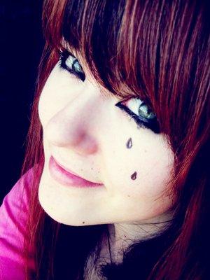 ___happy_tears____by_greeneyesofrain