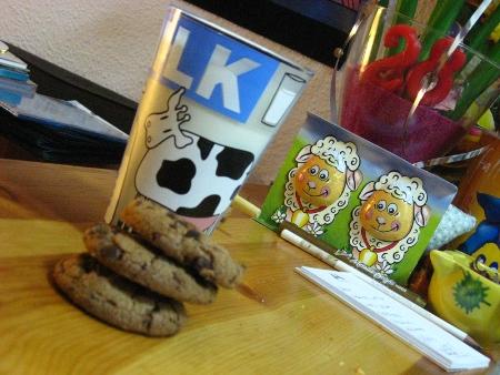 leche-con-galletas