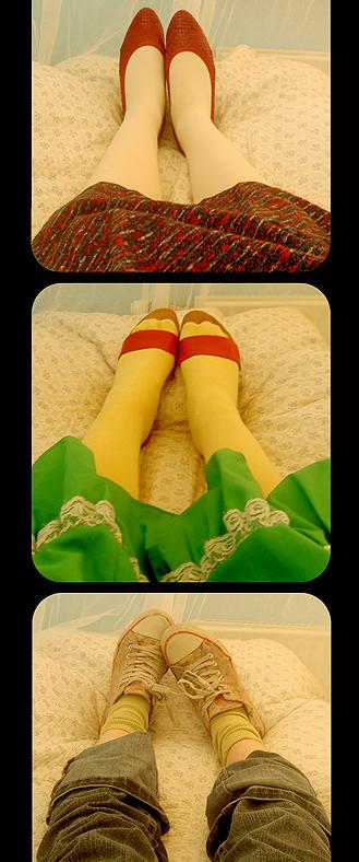 my_wardrobe_by_gumball_machine