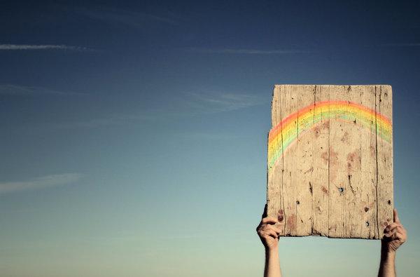 another_rainbow__by_littleblackumbrella
