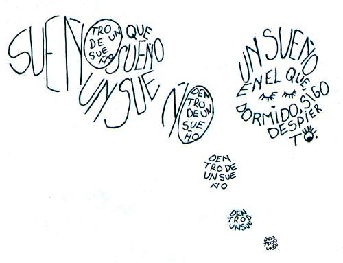 caligramas04