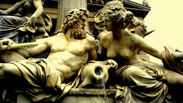 ancient_passion_by_dugdostih