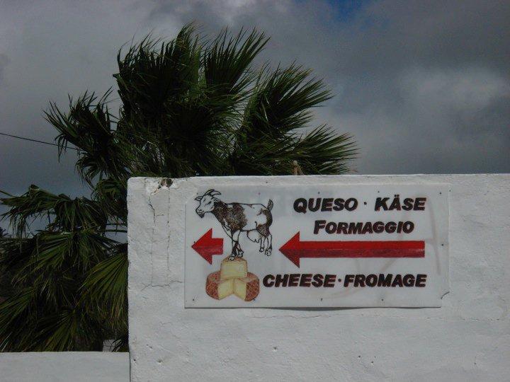lanzarote-queso