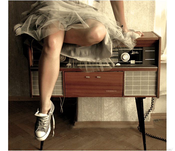 on_the_radio_by_irrr