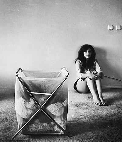 past-by-lilyana