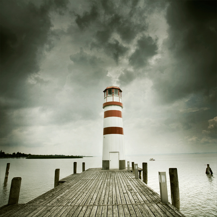 lighthouse_ii_by_ambrits