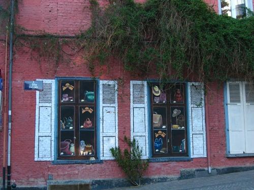 ventanas-de-bruselas