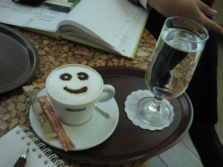 happy-coffee