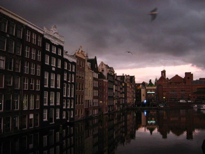 amanece-en-amsterdam