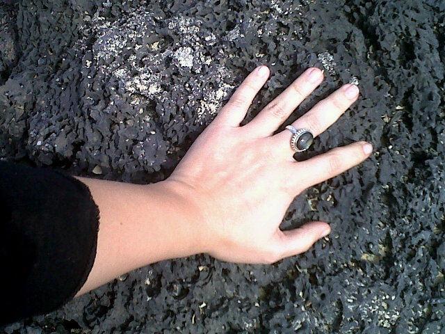 caricias-de-lava